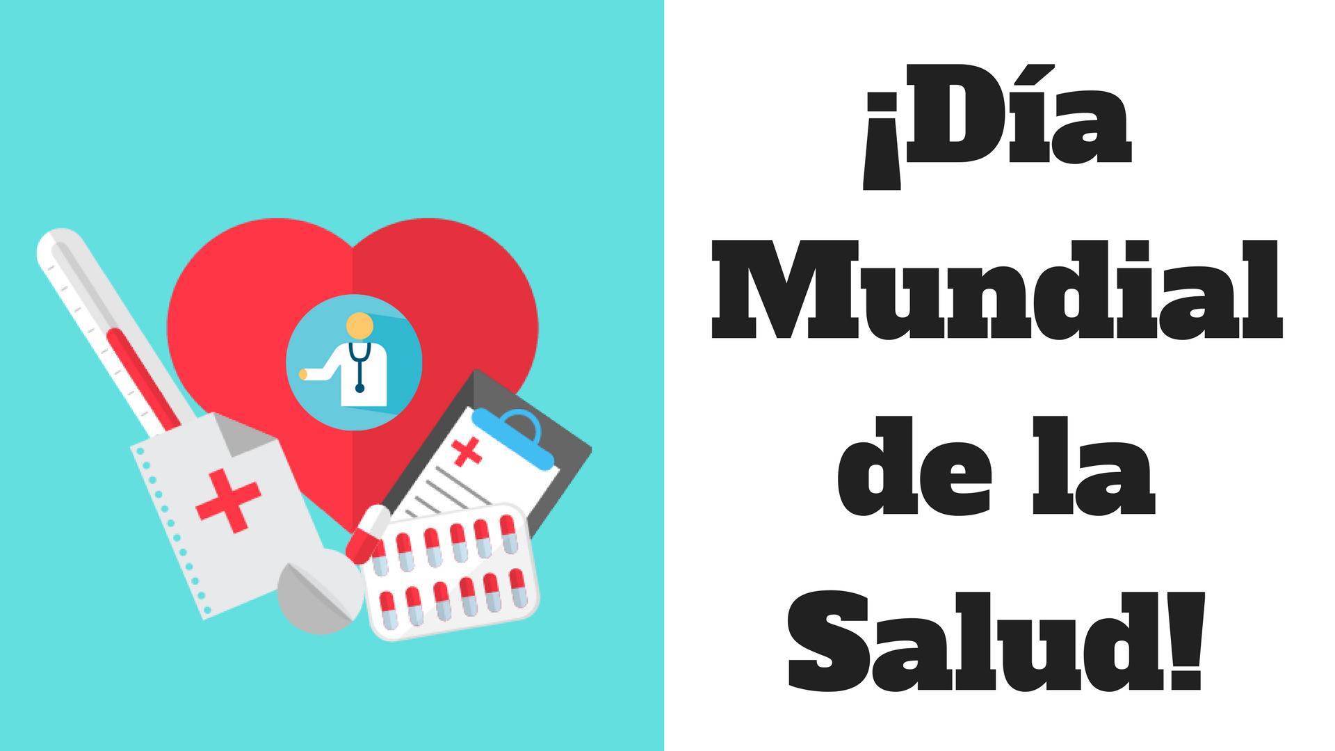 Consejos para mantenerse saludable en medio de la crisis venezolana