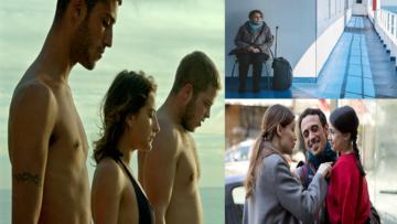 Festival de cine francófono llega a la UCAB