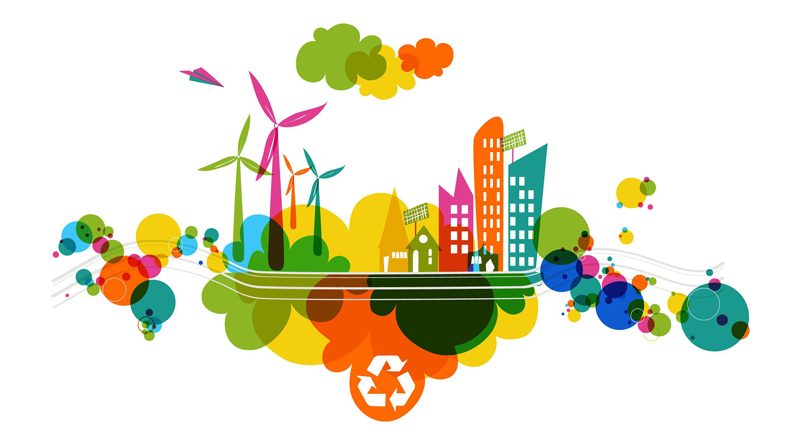 La UCAB lanzó concurso estudiantil de propuestas innovadoras para la ciudad