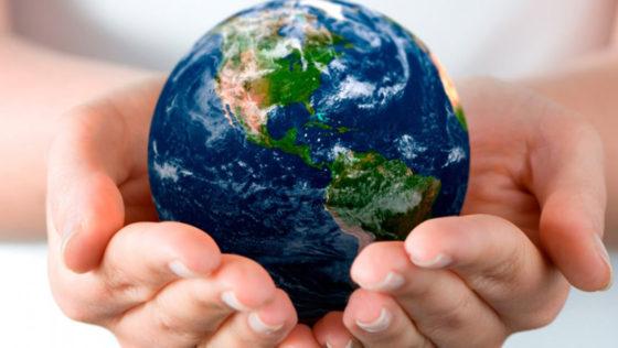Acciones simples (pero valiosas) por el medioambiente