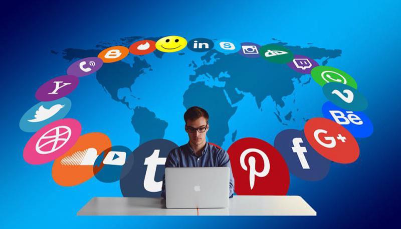 Dictarán en la UCAB taller de manejo de redes sociales