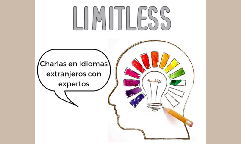 Ucabistas podrán practicar inglés y francés en Segundo Encuentro Limitless