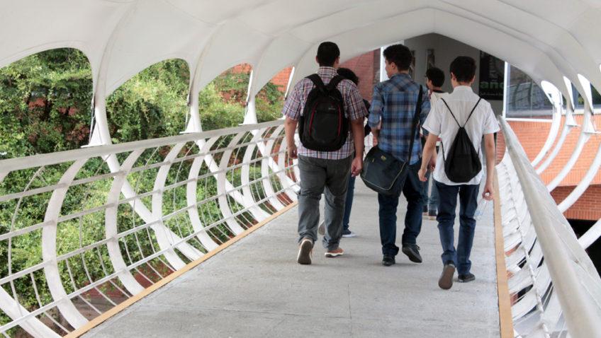 Asperger en la UCAB Guayana: inclusión y oportunidades para todos
