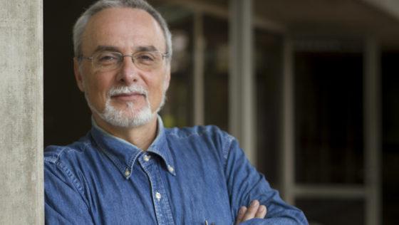 Después del 20 de mayo… ¿Qué? Habla el sociólogo Francisco Coello