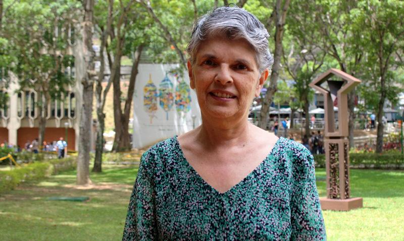 El Centro de Derechos Humanos de la UCAB expondrá en Washington crisis migratoria venezolana