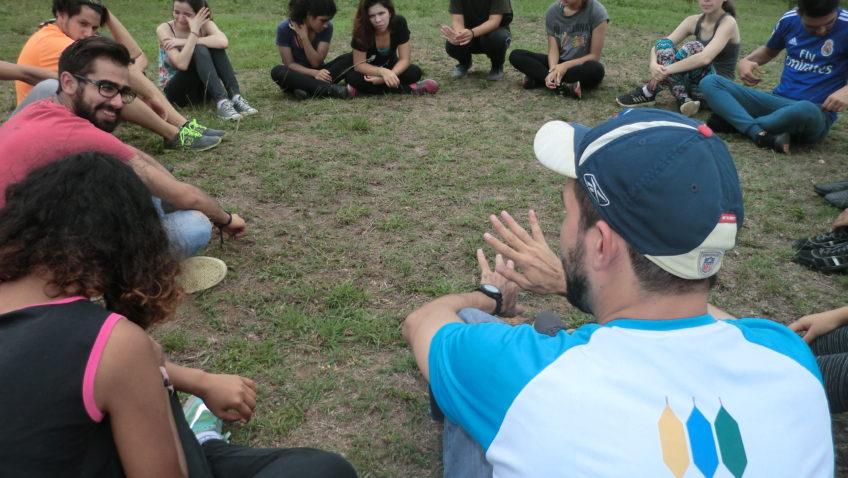 La UCAB Guayana apuesta por la formación de líderes