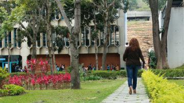 La UCAB y la Fundación Konrad Adenauer ofrecen becas de postgrado