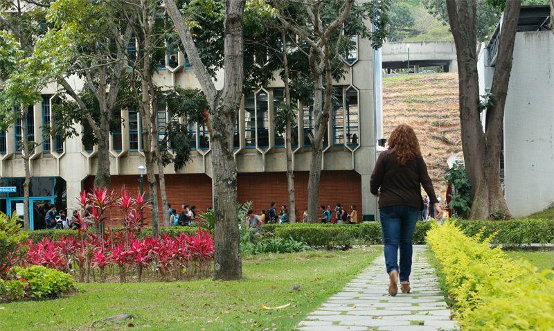 Becas de postgrado ofrecen la UCAB y la Fundación Konrad Adenauer