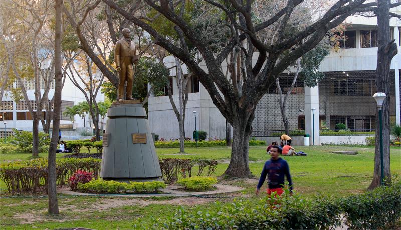 Vuelve la Semana de Postgrado UCAB