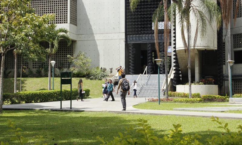 Facultad de Ingeniería abre postgrado a distancia sobre sistemas de información