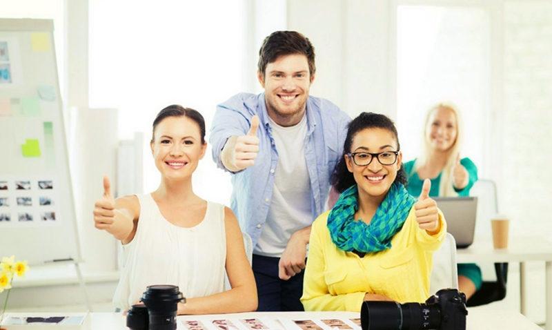 """La UCAB impulsa el emprendimiento juvenil como parte de la """"Caracas Startup Week"""""""