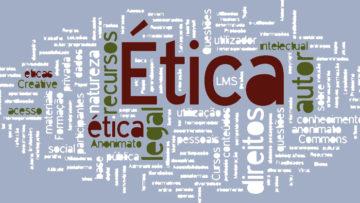 Publiéticos: el foro para hablar de ética en la comunicación publicitaria