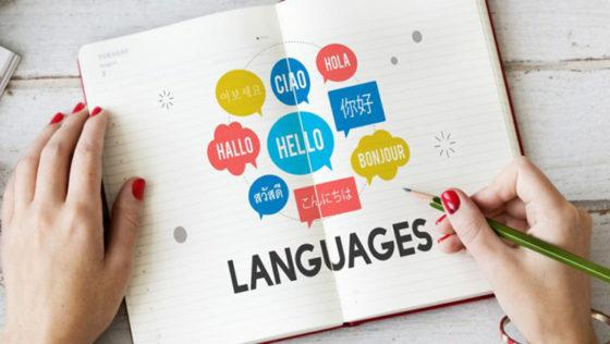 Conociendo el Marco común europeo de referencia para las lenguas