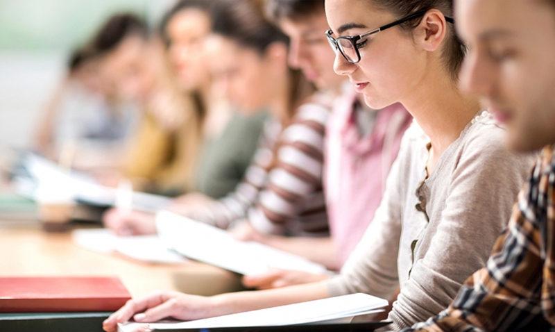 La UCAB suscribió convenio de acreditación de estudios con universidades de Estados Unidos