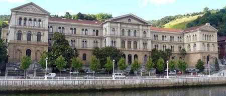 España será sede del encuentro mundial de universidades jesuitas