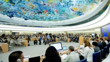 Más de 80 ONG cuestionaron informe que niega crisis humanitaria en Venezuela