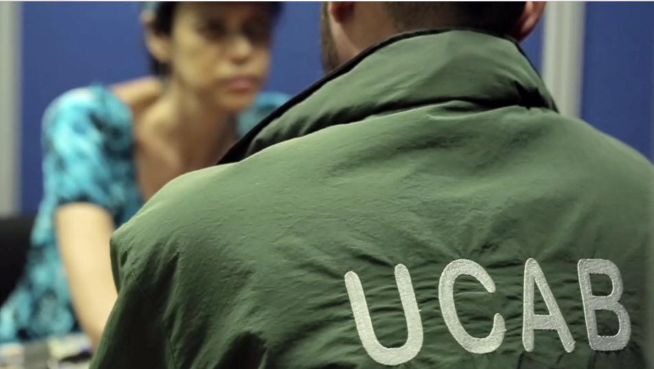 Formación e inspiración: la UCAB vista por su gente