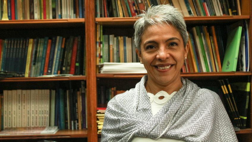 Universidades deben unir desarrollo académico e integración social: Habla experta ucabista