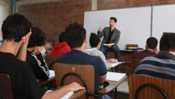 Acompañamiento académico: los ucabistas no están solos