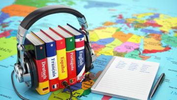 Aprender otros idiomas es posible en la UCAB