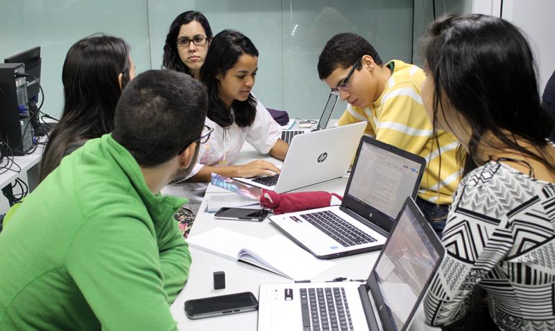 Jóvenes universitarios podrán certificarse en Big Data