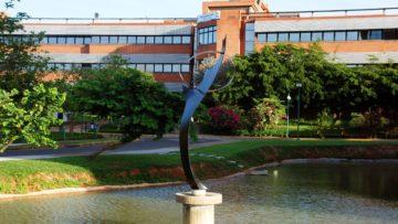 UCAB Guayana: 20 años de gestión hacia la excelencia