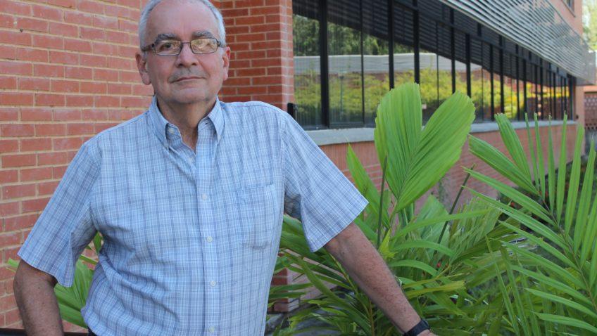 UCAB Guayana: 20 años de sueños cumplidos