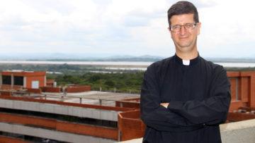 UCAB Guayana: 20 años de compromiso con el desarrollo