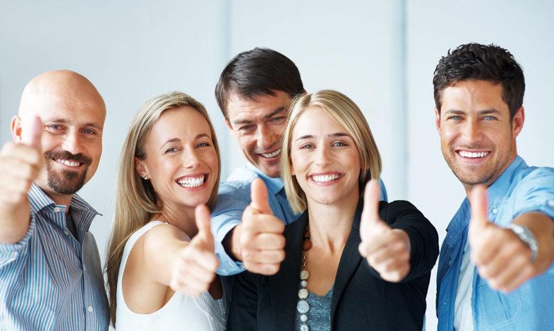 #TribunaEstudiantil: «¿Cómo retener el talento humano de una organización?»