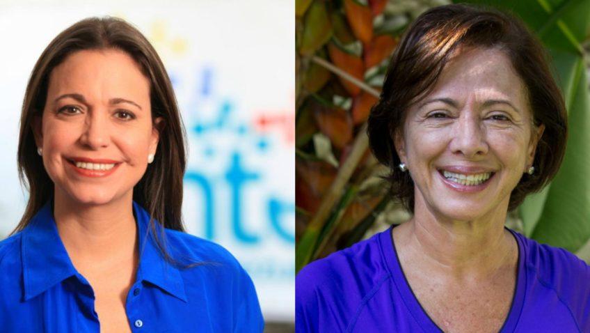 Dos ucabistas entre las 100 mujeres más influyentes según BBC