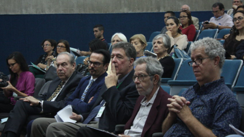 Participación ciudadana: clave para el cambio en la gestión ambiental urbana
