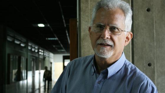 Profesores que inspiran: Ruben Carvajal
