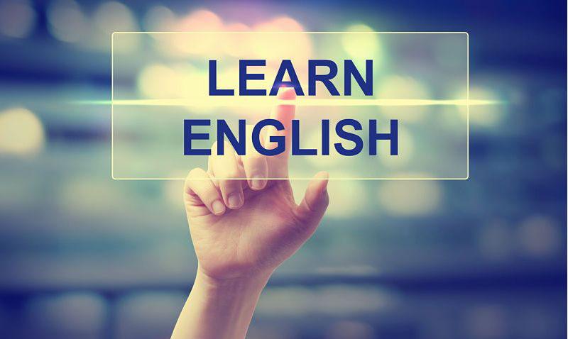 Noviembre: buen mes para aprender inglés en la UCAB