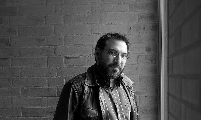 Fedosy Santaella: «No podemos ser iguales a la oscuridad»