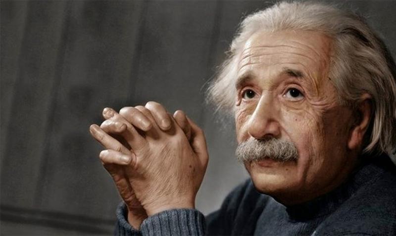#TribunaEstudiantil: Albert Einstein y el poder de la paz