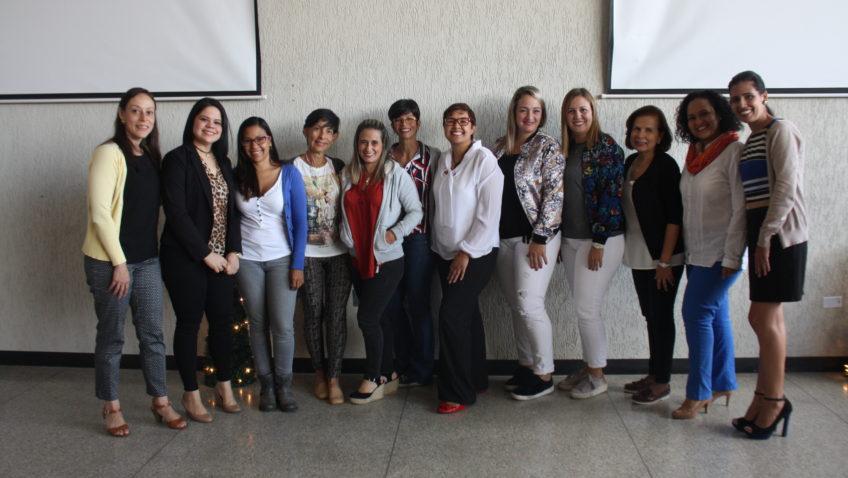 El Centro de Innovación y Emprendimiento de la UCAB cumplió dos años promoviendo el crecimiento personal