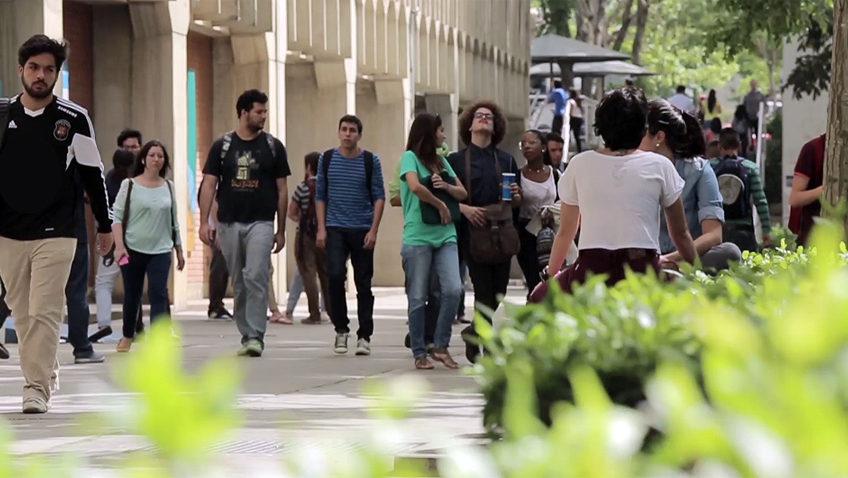 UCAB convocó al proceso de ingreso de pregrado para el período académico 2019-2020