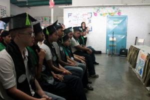 Curso de Alfabetización Tecnológica para jóvenes con compromiso cognitivo 3