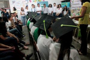 Curso de Alfabetización Tecnológica para jóvenes con compromiso cognitivo 8