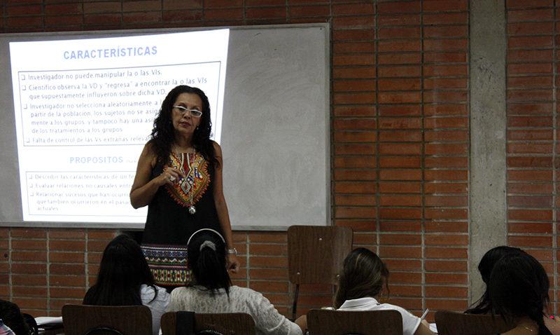 Profesores de la UCAB realizarán pasantías en universidades jesuitas latinoamericanas