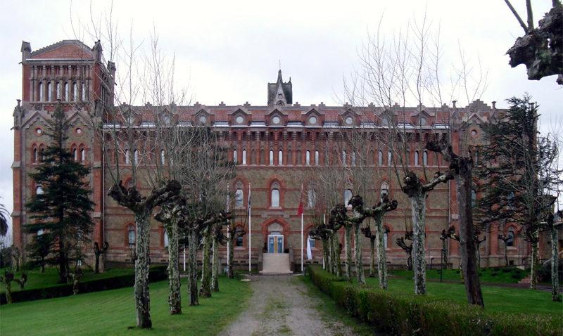 Universidad Comillas de España se solidariza con la UCAB y Venezuela