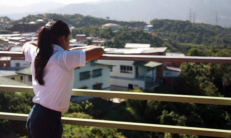 Con la ENCOVI como base, la UCAB presentará propuestas para enfrentar crisis humanitaria