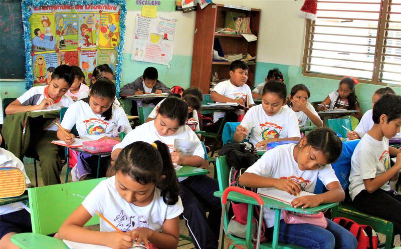 La UCAB abre la invitación para las XVII Jornadas de Educación en Valores