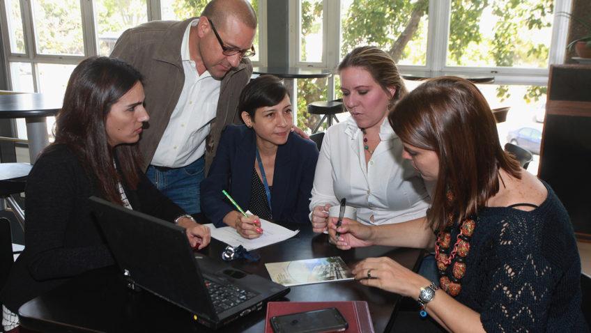 CIAP UCAB fortalece su oferta académica con dos nuevos programas en línea