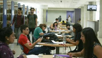 #DeUcabistaAUcabista: Cuatro consejos para la vida universitaria