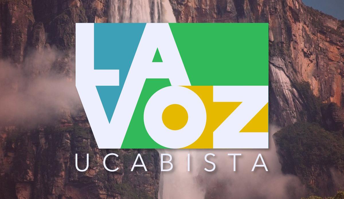 Abiertas las inscripciones para La Voz Ucabista 2019
