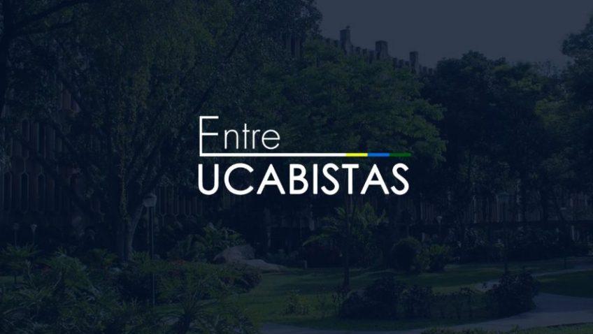 """Realizarán en España el evento """"Entre Ucabistas Madrid"""""""