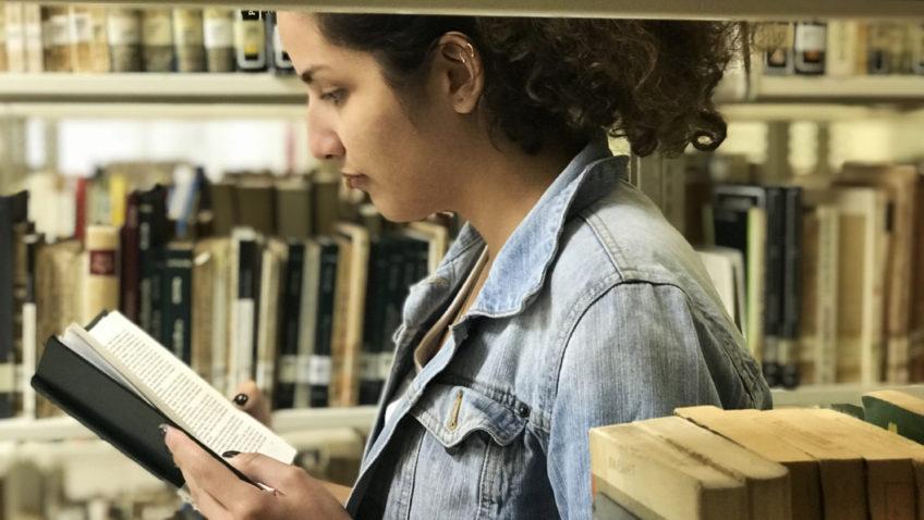 Diez libros que los jóvenes (y cualquier persona) deberían leer