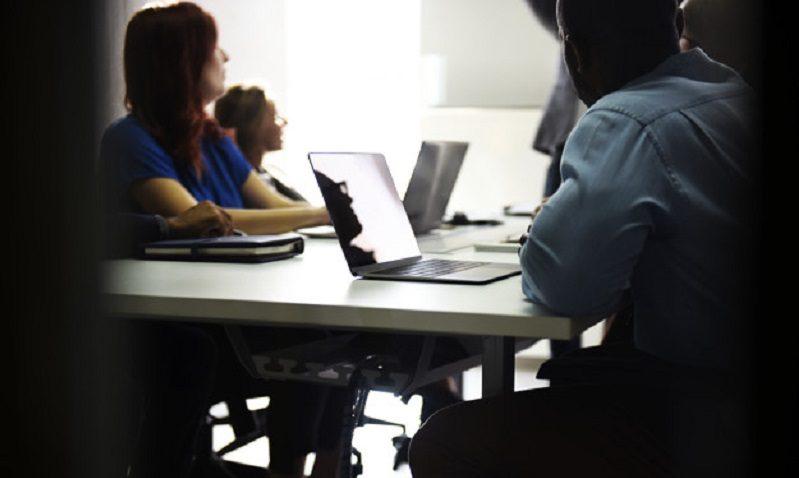 Centro de Estudios Políticos abrió inscripciones para sus cursos de capacitación de 2019