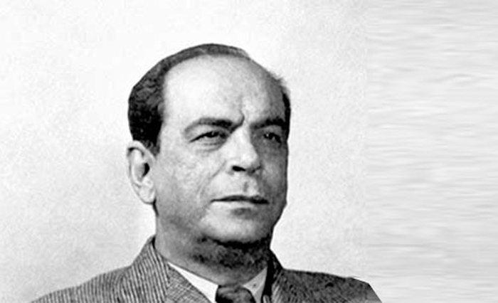 Semana de las Letras de la UCAB rinde tributo a Rómulo Gallegos